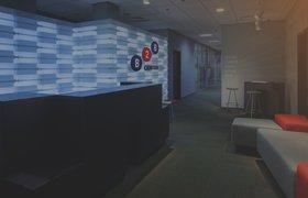 Какие стартапы ищет B2B-Center — интервью с Алексеем Дегтяревым