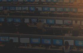 Как отслеживать конкурсы стартапов и новости технологий для секса