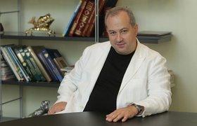 Герман Каплун: «Отдавать ментору долю — это стандартная практика»