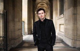 Павел Дуров пообщался с пользователями Telegram на фоне критики за блокировку агитационных ботов