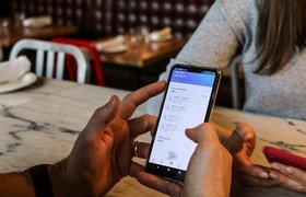 В Google Play обнаружили вредоносное ПО, жертвами которого стали миллионы пользователей