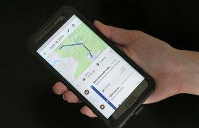 Google косвенно признался в слежке за пользователями без разрешения