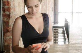 Cardiwear проведет испытания умного пластыря в клинике «Атлас»
