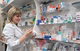 ФРИИ купил еще 12% российского сервиса для аптек и фармкомпаний «Фармзнание»