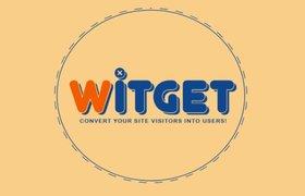 Проект Witget привлек четвертого бизнес-ангела