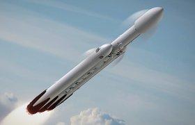Российский космический корабль «Федерация» достигнет Луны в 2026 году