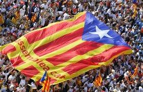 Джулиан Ассанж назвал ситуацию в Каталонии «первой мировой интернет-войной»