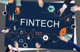 FinTech и Da Vinci запустили фонд на $200 млн для инвестиций в финтех-стартапы