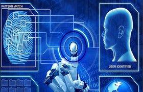 IDX и «Центр речевых технологий» запускают сервис удаленной биометрической идентификации