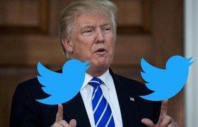 Сооснователь Twitter извинился за победу Трампа на президентских выборах