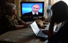 Даже Путин в курсе: как и почему надо работать с «Одноклассниками»