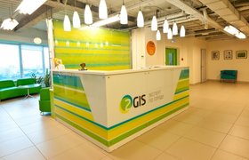 Компания 2ГИС проведет в Москве хакатон