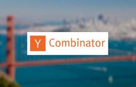 Y Combinator запустит первый акселератор для стартапов вне США