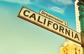 Dreamroomer привлек раунд от американского инвестора
