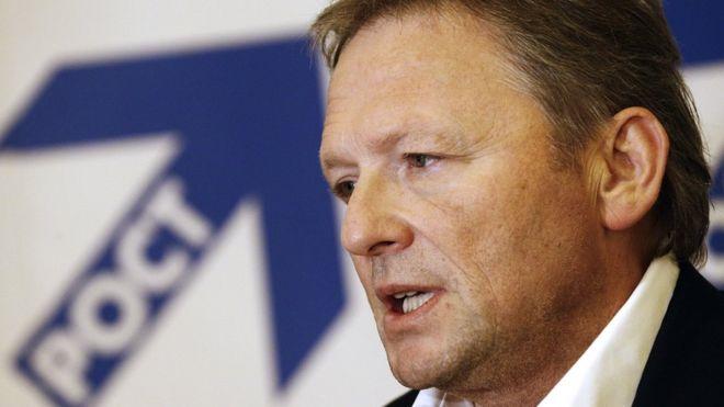 Бизнес-омбудсмен Титов сообщил о «сотнях тысяч» россиян на рынке криптовалют