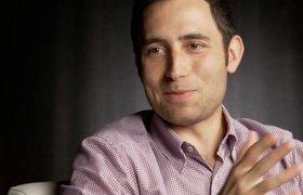 Как вырастить $150-миллионный стартап, продать его Adobe и сделать сотрудников миллионерами