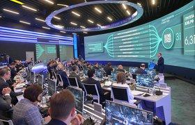 Набсовет ВЭБ.РФ одобрил новую стратегию корпорации до 2024 года