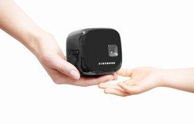 «Мультикубик» вывел VR-проекторы на международный рынок