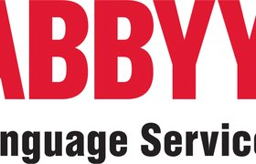 ABBYY LS вложила $6 млн в запуск  SmartCAT
