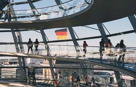 Компания iDealMachine проведет вебинар по выходу на европейский рынок