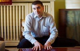 Сергей Белоусов назначен на должность генерального директора компании Acronis