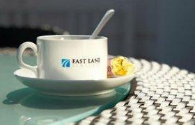 Компания Fastlane Ventures изменила состав топ-менеджмента