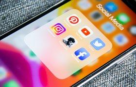 Названы наиболее популярные приложения для общения у разных поколений