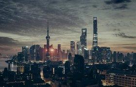 Свой среди чужих: как выстраивать бизнес-отношения в Китае