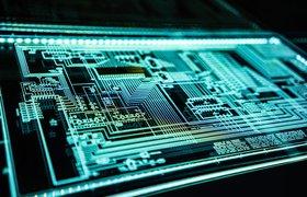 «Лаборатория Касперского» начала отбор стартапов с решениями для защиты данных бизнеса