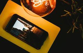 В конце марта стартует бесплатный онлайн-лагерь для подростков BAZA