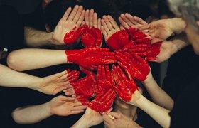 Нельзя работать только за деньги: как нужно любить свое дело