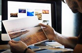 Онлайн-фоторедактор Canva стал владельцем фотостоков Pexels и Pixabay