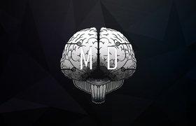 MedTech стартап MDinc лауреата Rusbase Young Awards привлек первые импакт-инвестиции