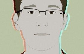 Эдвард Сноуден: адблокеры обязательны для всех