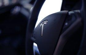 Бывший инженер Tesla признал, что скачивал закрытые данные компании об автопилоте себе в iCloud