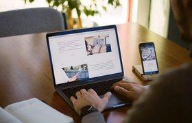 «Делобанк» запустит рекламу предпринимателей в сети вместо своей для поддержки бизнеса