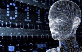 Крупнейшие технологические компании мира создадут альянс по ИИ