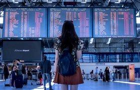 Названы страны, куда россиянам проще всего получить шенген