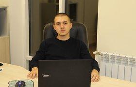 Мы пытались провести первое в России легальное ICO. Проект провалился через месяц после старта продаж