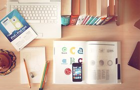 EdTech: рынок, тренды, инвестиции