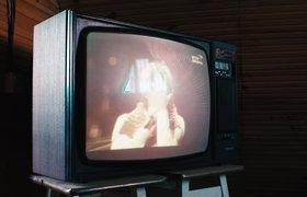 Роскомнадзор заблокировал сайт LostFilm по жалобе Warner Bros