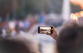 YouTube к концу года планирует создать конкурента TikTok — СМИ