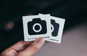 Instagram начнет конкурировать с YouTube через рекламу в IGTV
