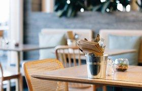 После режима самоизоляции в России закрылось около 20% ресторанов — эксперт