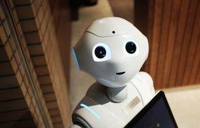 Названы главные технологии десятилетия
