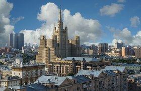 MAPS.ME и Мостуризм опубликовали пять тематических путеводителей по Москве