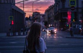 Сервис доставки «Самокат» определил самые «невысыпающиеся» районы Москвы
