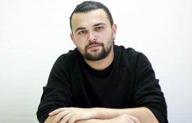Стартап как свидание — интервью с Алексеем Довжиковым (Elama)