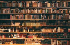 Как перестать бояться экзаменов и продуктивно к ним подготовиться
