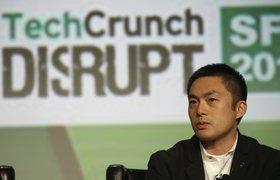 Партнер Sequoia Capital о перспективах 2013 года